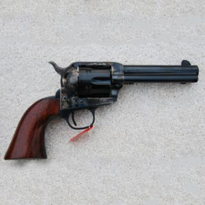 45-Colt
