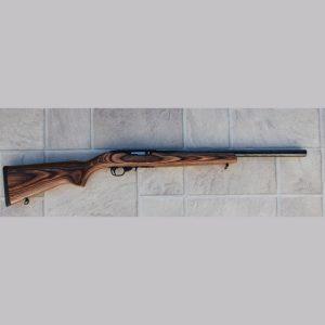 Ruger-10-22-Target