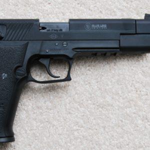 Swiss Arms SA22 Sport (3)