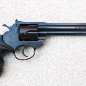 Alfa 9261 Classic 9mm